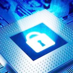 大量企业的小型分支,预算有限,来购买安全硬件设备,缺乏安全防护能力