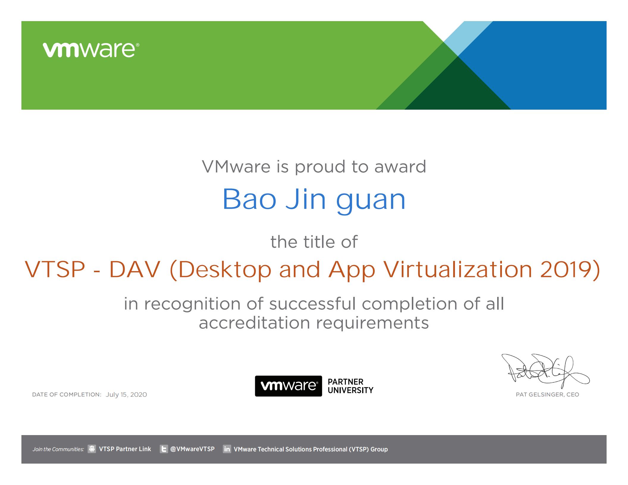 VTSP-DAV-certificate_00