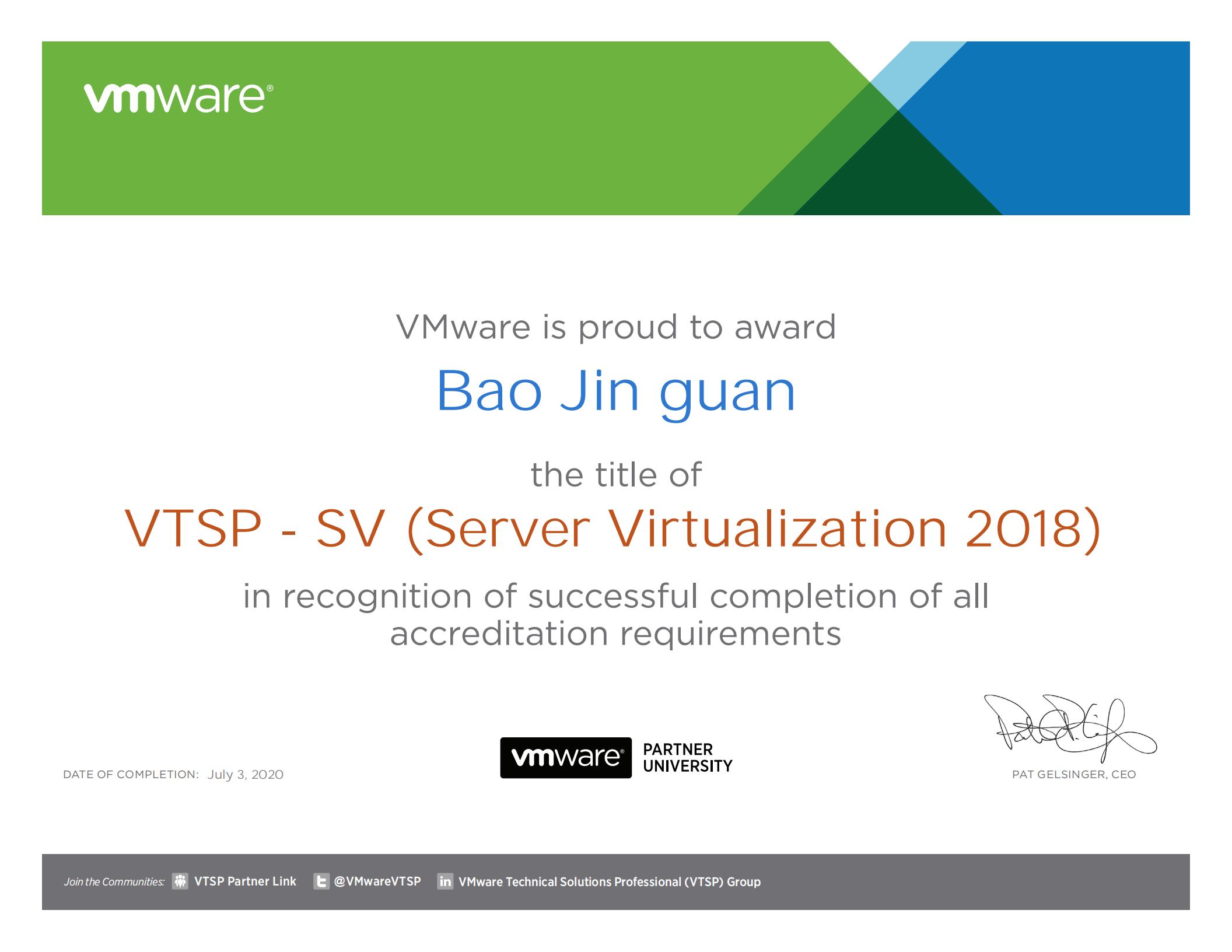 VTSP-SV-certificate_00
