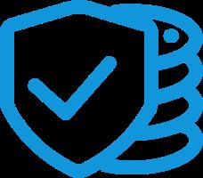 同时防护上网安全与电脑终端安全
