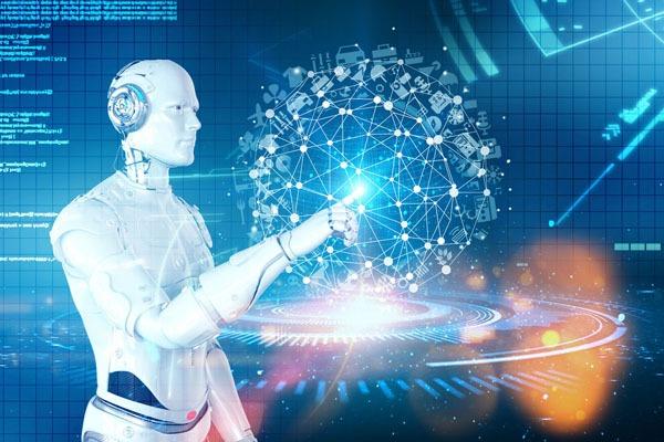 跨程序间软件智能控制