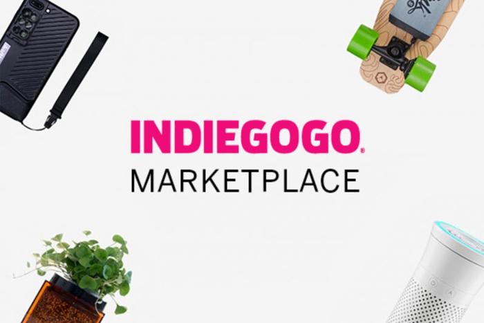 Support Mirobot On Indiegogo
