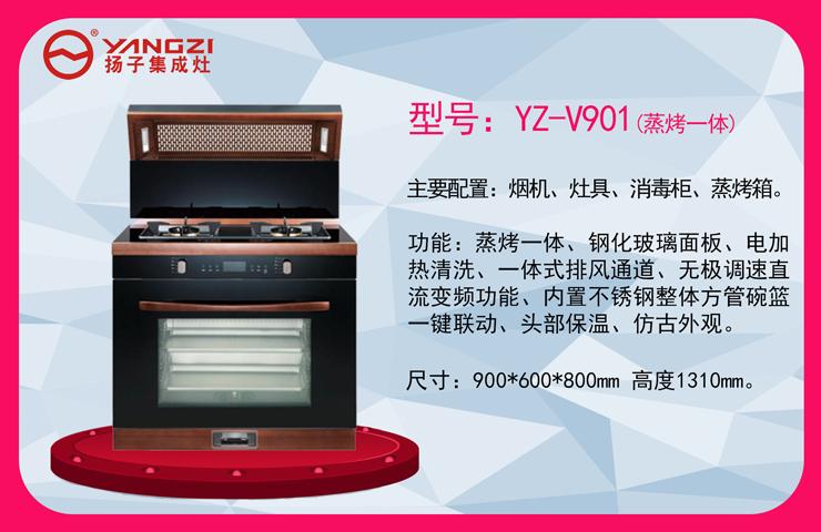 YZ-V901