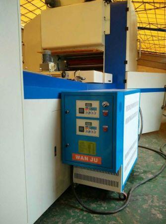 刷机械-复合(膜)机专用双控温设备