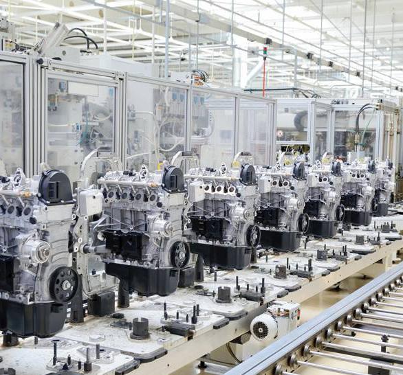 工程機械展收獲頗豐實現雙贏