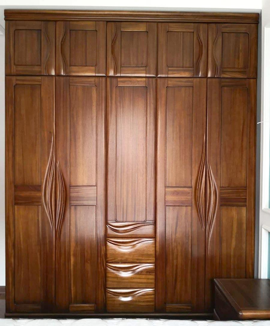 实木衣柜-2020-01