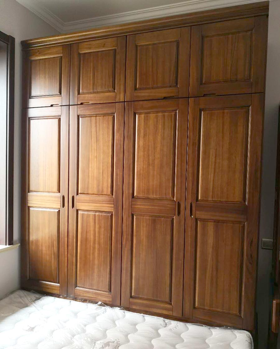 实木衣柜-2020-03