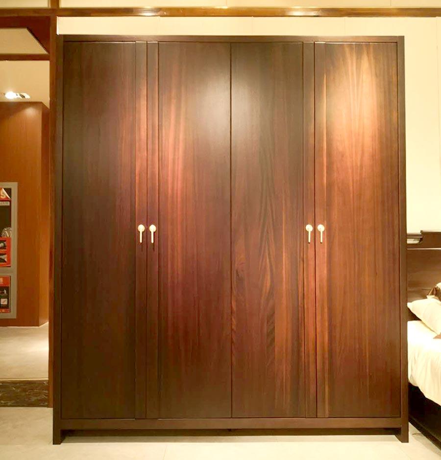 实木衣柜-2020-05