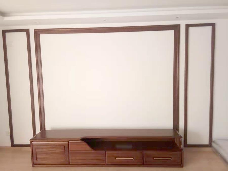 实木电视柜组合-2020-01