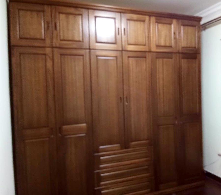 实木衣柜-2020-07
