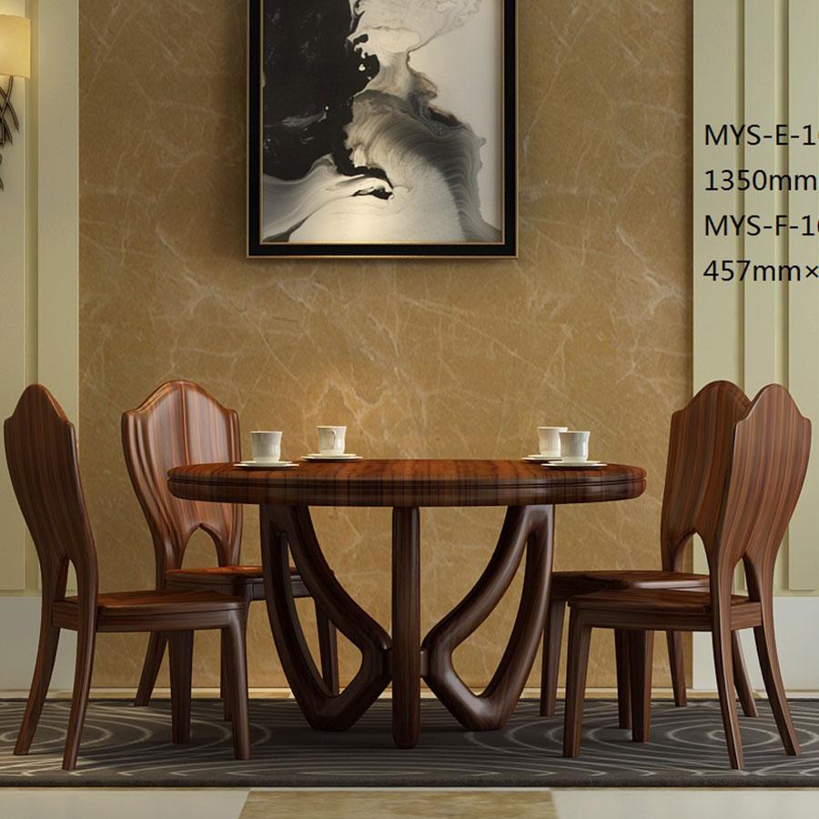 MYS-E-1665圆桌