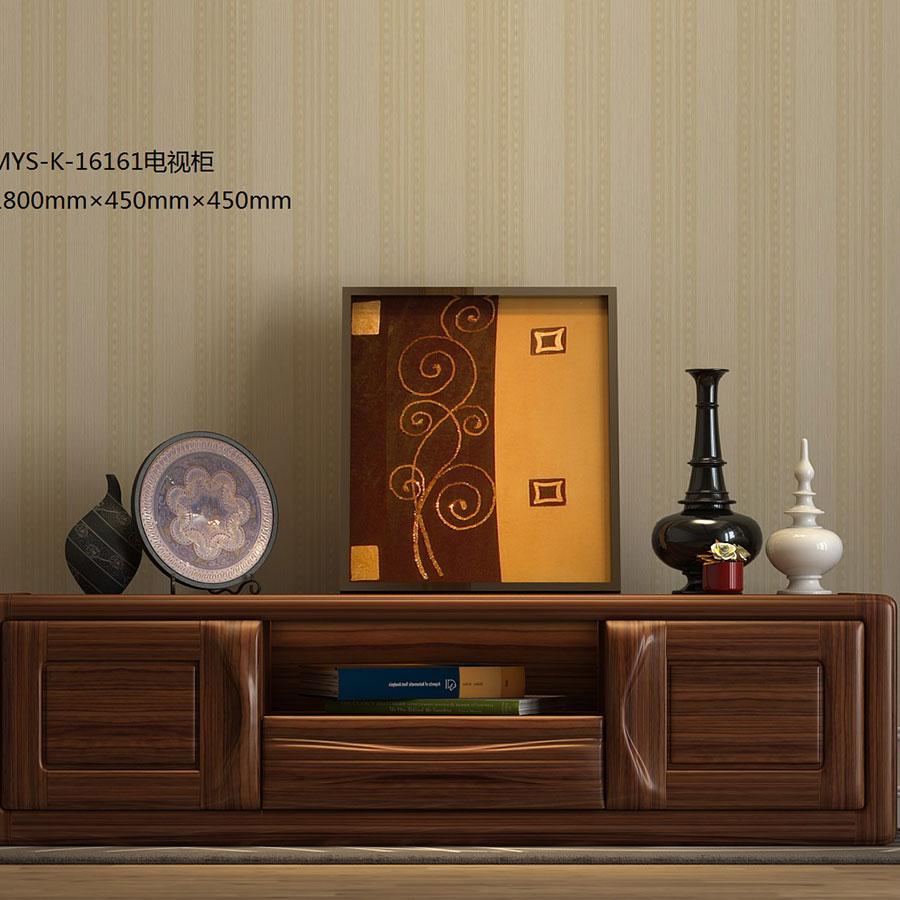MYS-K-16161电视柜