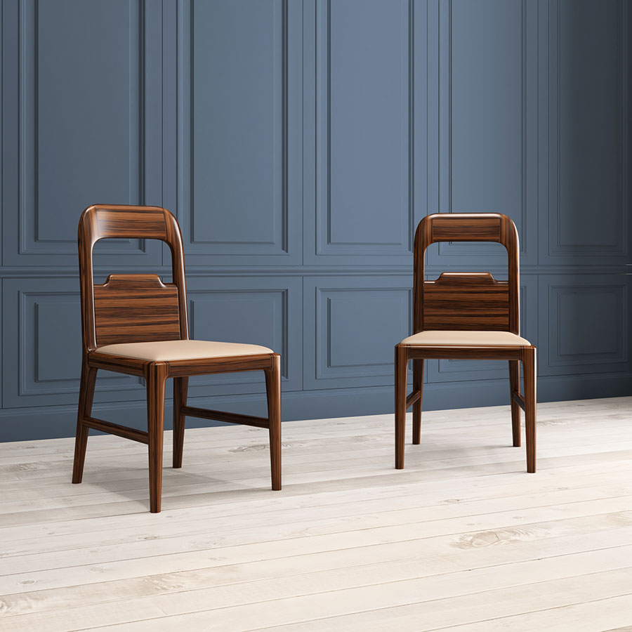 MYS餐椅01
