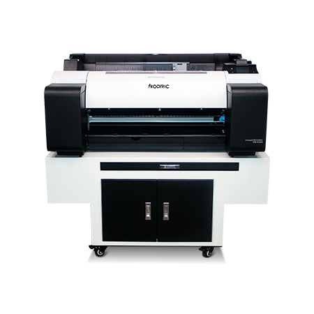 MP782 Medical Inkjet printer