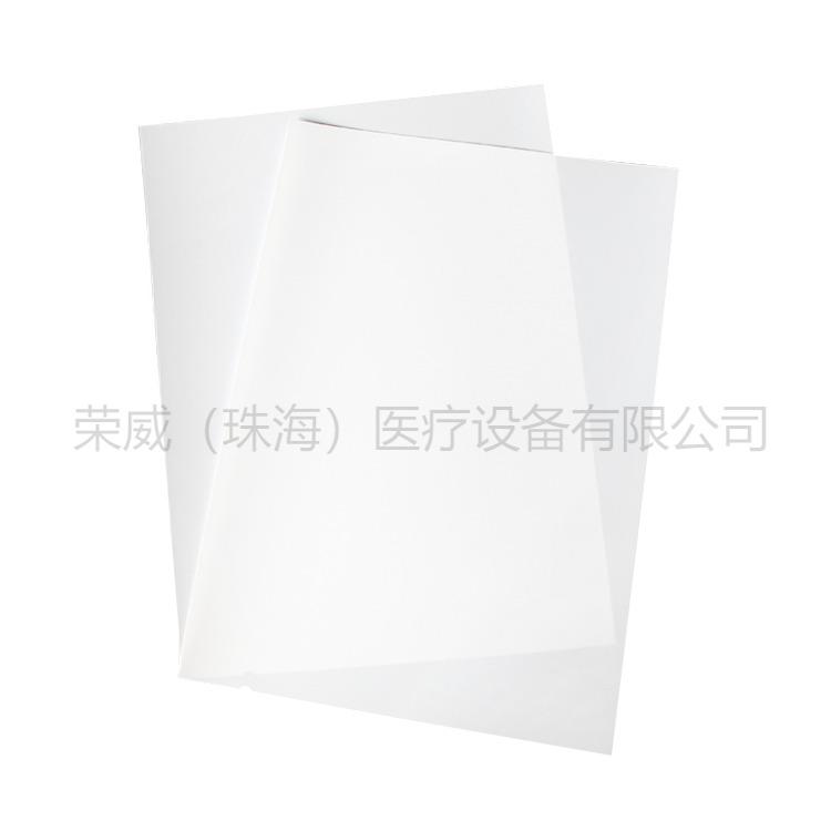 瓷白胶片-750-7