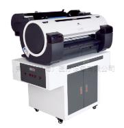 医用胶片打印机