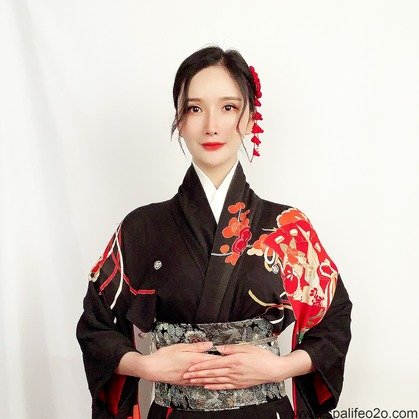 本·南湘(なんしょう)
