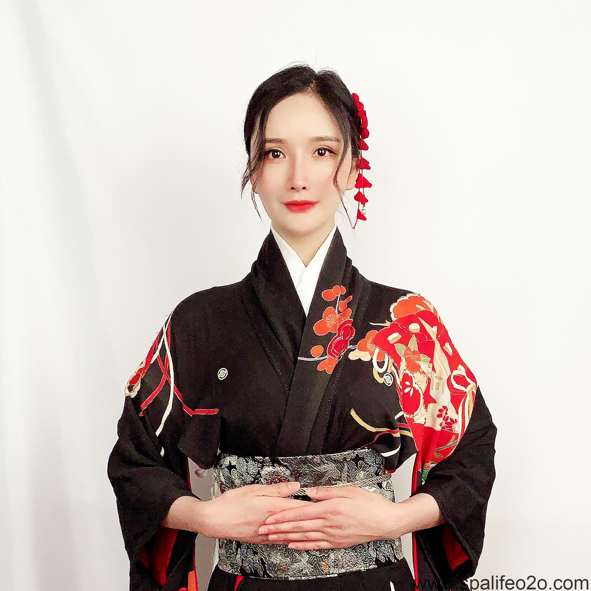 南湘(なんしょう)