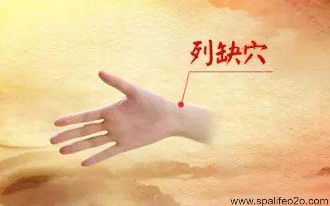 src=http___img3.doubanio.com_view_note_l_public_p57144425.jpg&refer=http___img3.doubanio