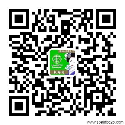 16157863172569e5cf73e1630bc67