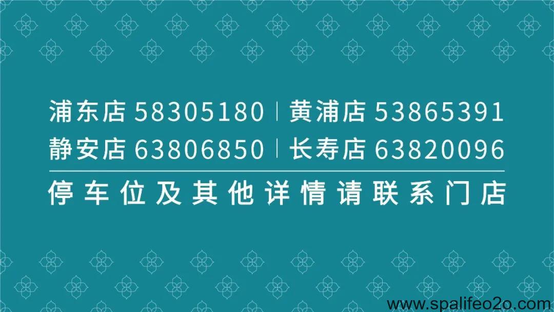 微信图片_20210501205053