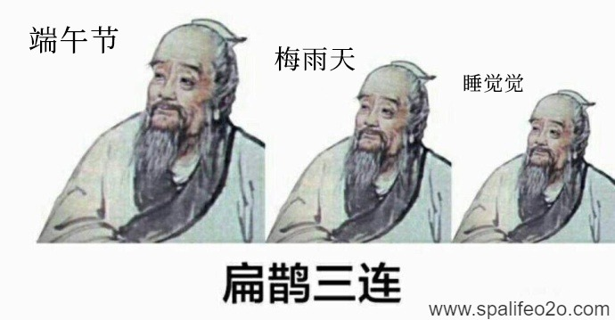 1_20210615_105247847