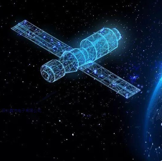 航天器上常用的电气旋转关节,滚环和滑环各有何不同的特点?(二)