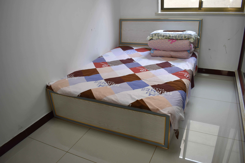 床(全铝家具)