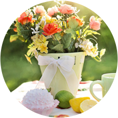 2008年成立鲜花配送网,成立后一个月用户累计300人,配送鲜花25674233。