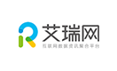 ziyuan_2_3