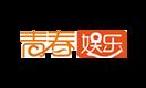 ziyuan_3_7