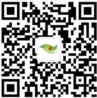 名木古树保护,抢救复壮,迁移,古树资源普查