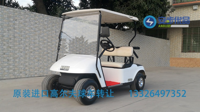 EZGO-2S-1