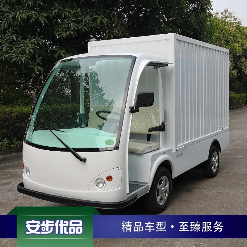 LQF090M-SX-W-800800-2-1