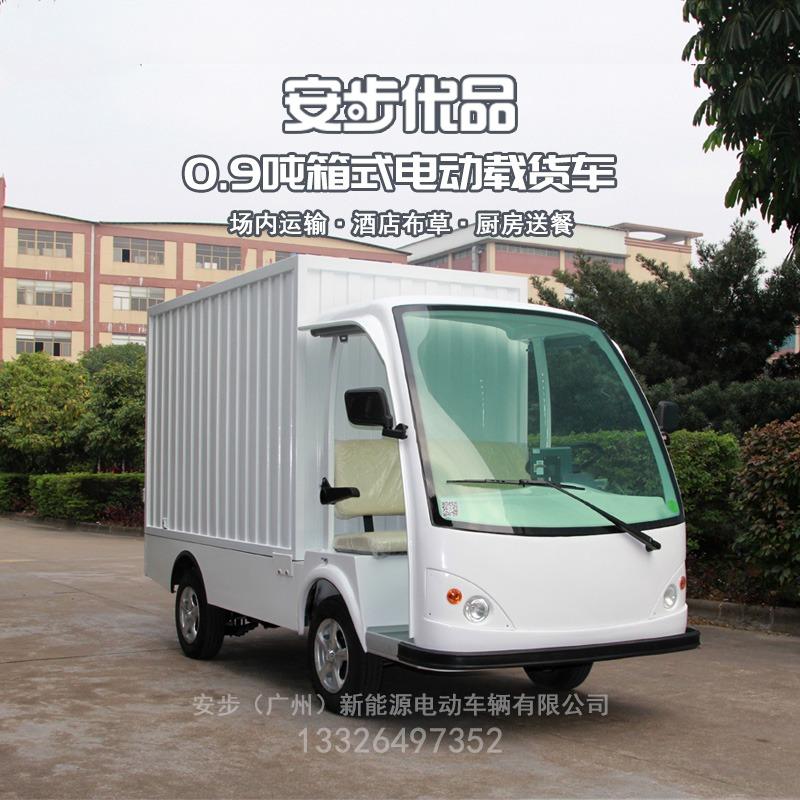 LQF090M-SS-TX-W-IMAGE-2