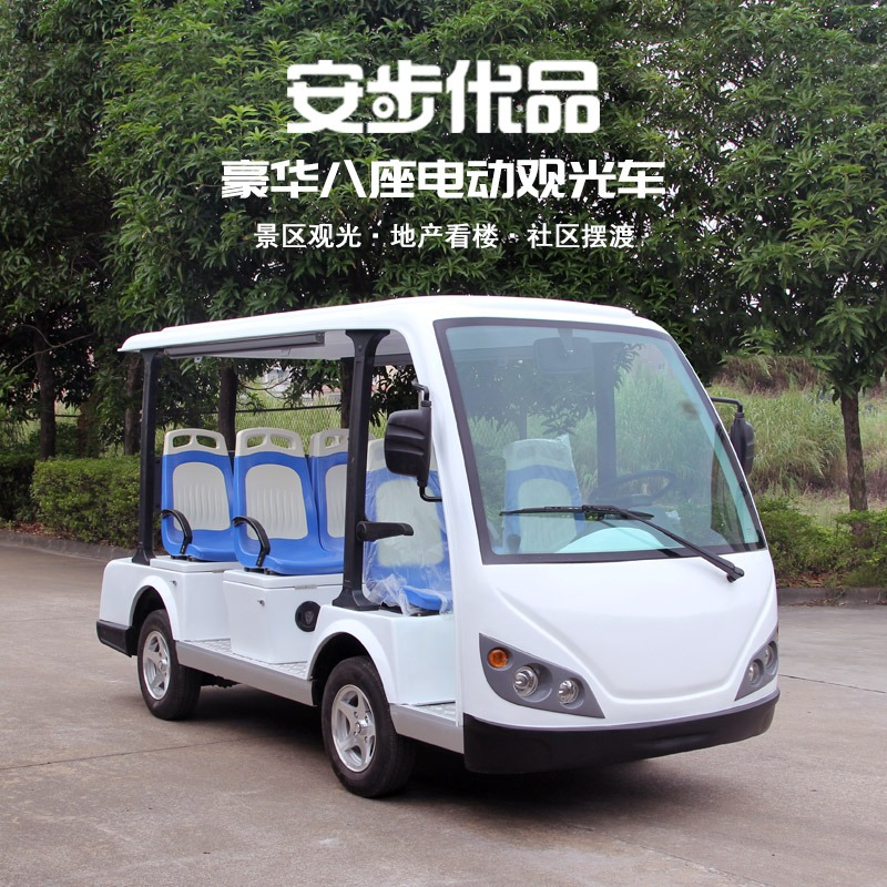 LQY083A-BUSSEAT-W-IMAGE-21