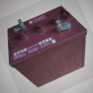富液开口铅酸蓄电池维护和保养相关知识