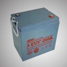 chaowei-battery