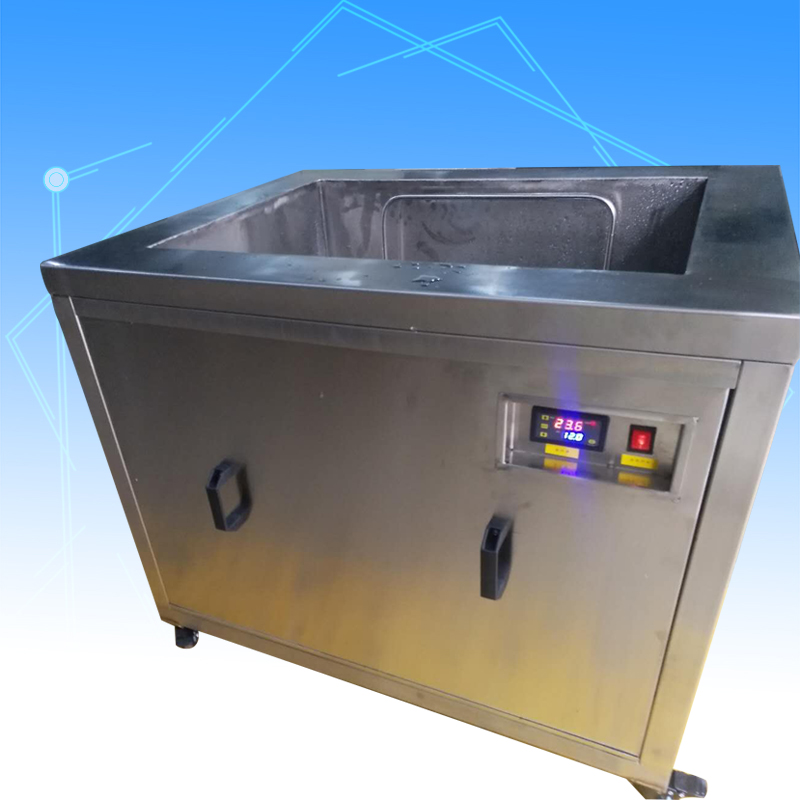620模头/熔喷布模头/熔喷布钢膜清洗机
