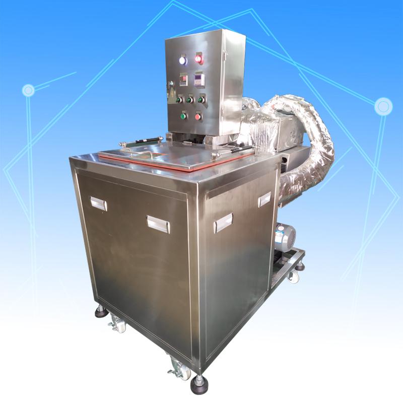 热风干燥机 热风烘干机