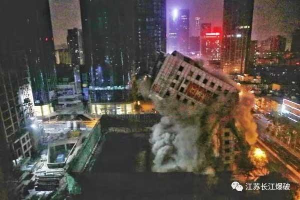 长沙爆中网站小