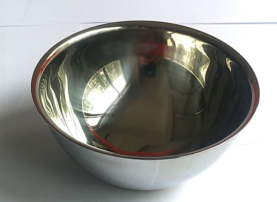 不锈钢饭碗  小碗 TG03/108