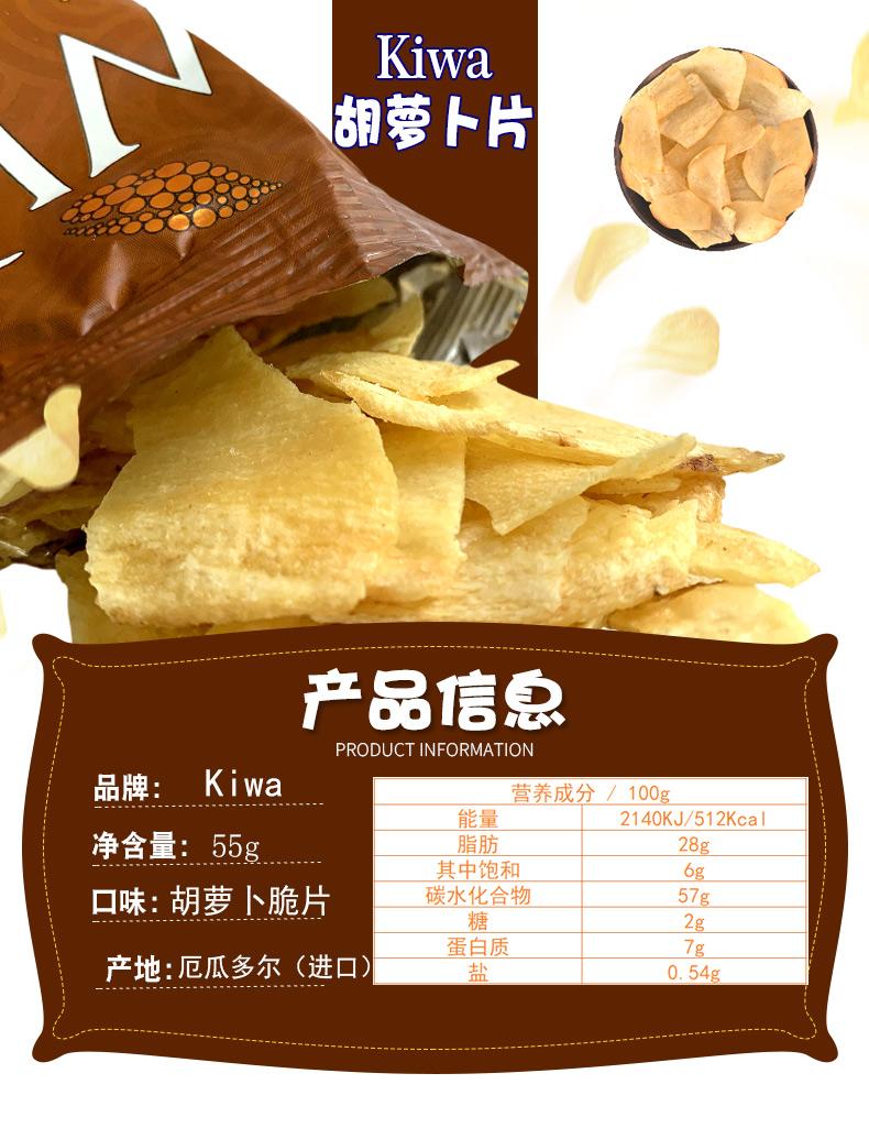 白胡萝卜5详情_02