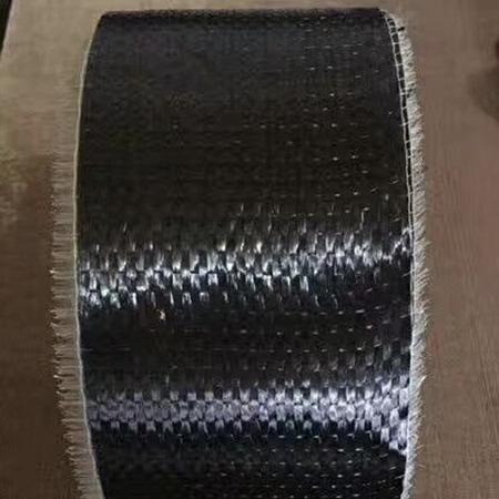 SINO碳纤维布 碳纤维布加固 中德新亚