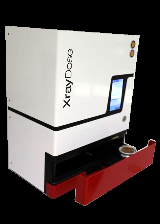 XrayDose Pro X射线定量辐照仪