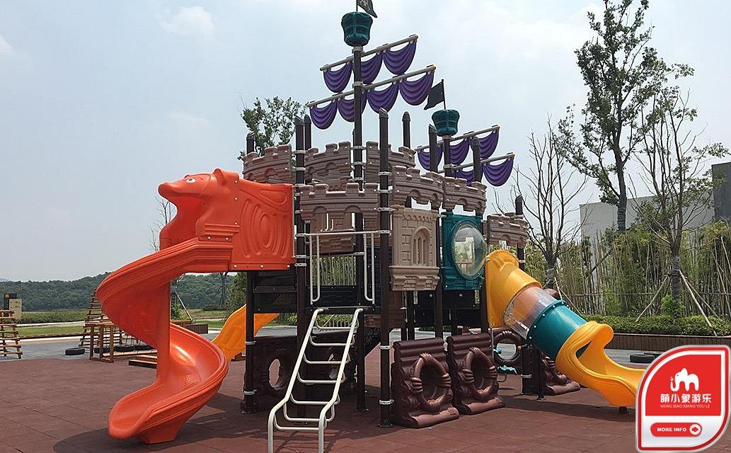 重庆游乐设备厂家