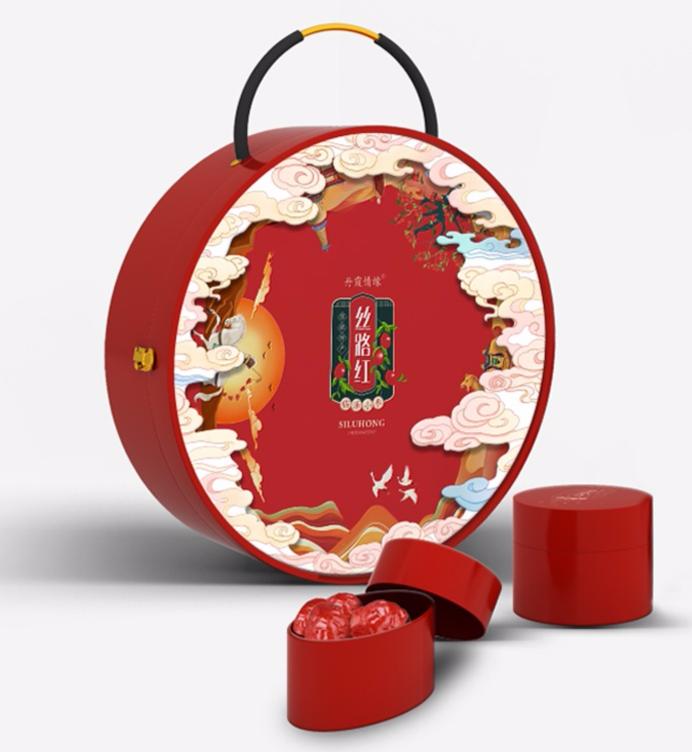 必威体育手机版官方下载网站必威官网手机登录印刷增强商品竞争力