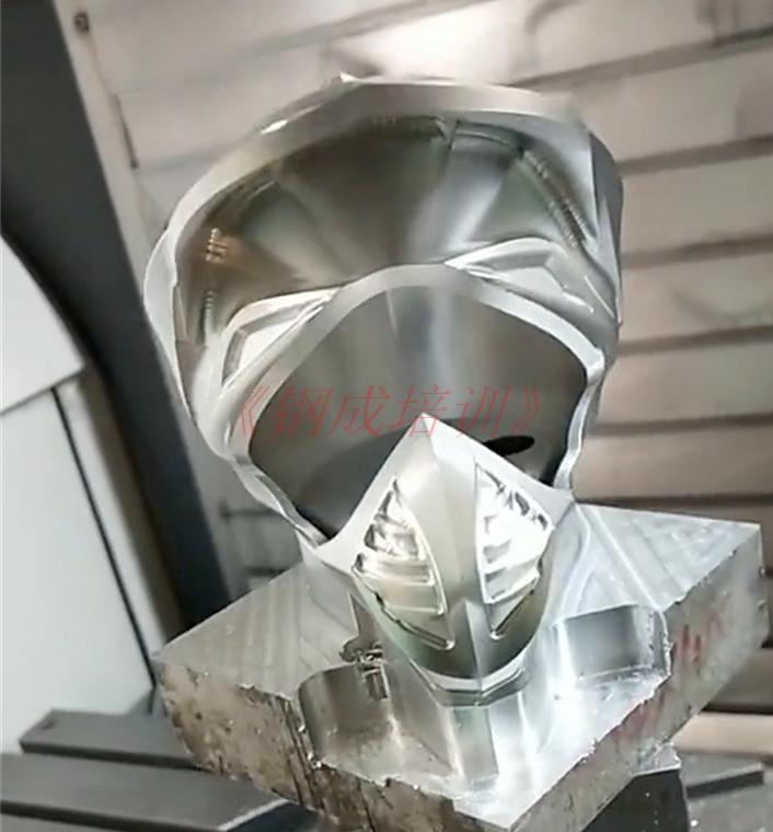 頭盔 (1)