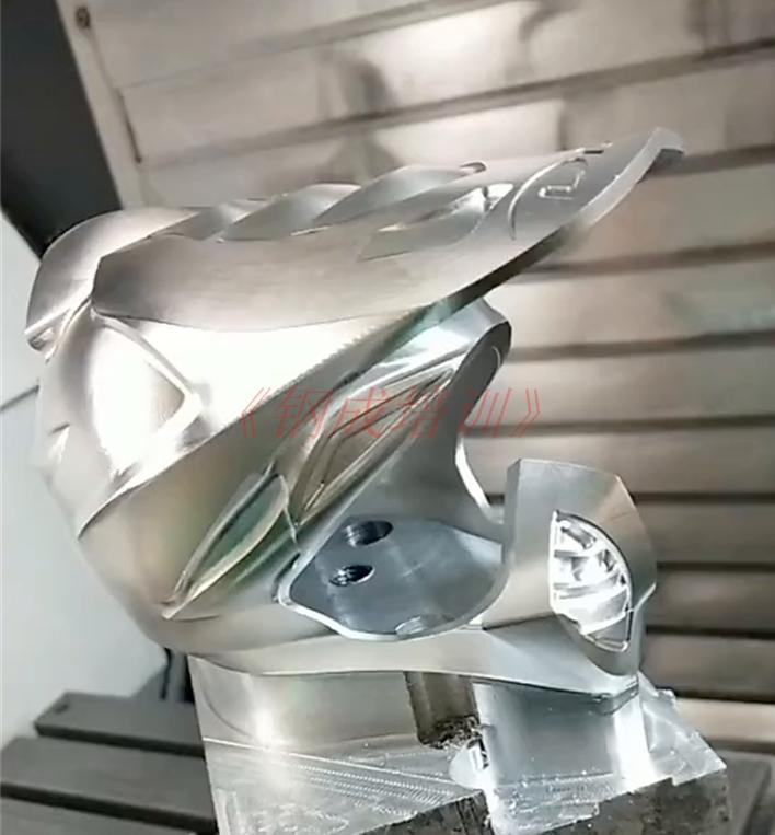 頭盔 (2)