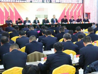 沈阳会议出租车公司为企业年终会提供租车服务